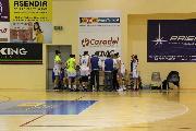 https://www.basketmarche.it/immagini_articoli/10-02-2020/feba-civitanova-cade-casa-virtus-ariano-irpino-120.jpg