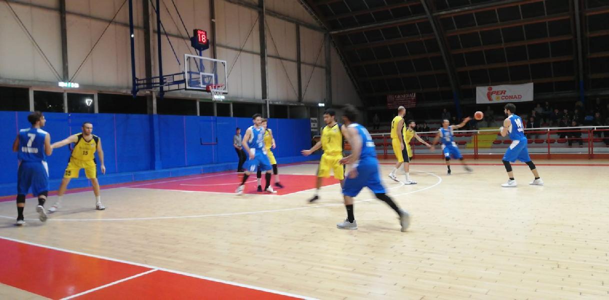 https://www.basketmarche.it/immagini_articoli/10-02-2020/loreto-pesaro-coach-mancini-gara-montemarciano-mostrato-miglioramenti-peccato-sconfitta-600.jpg