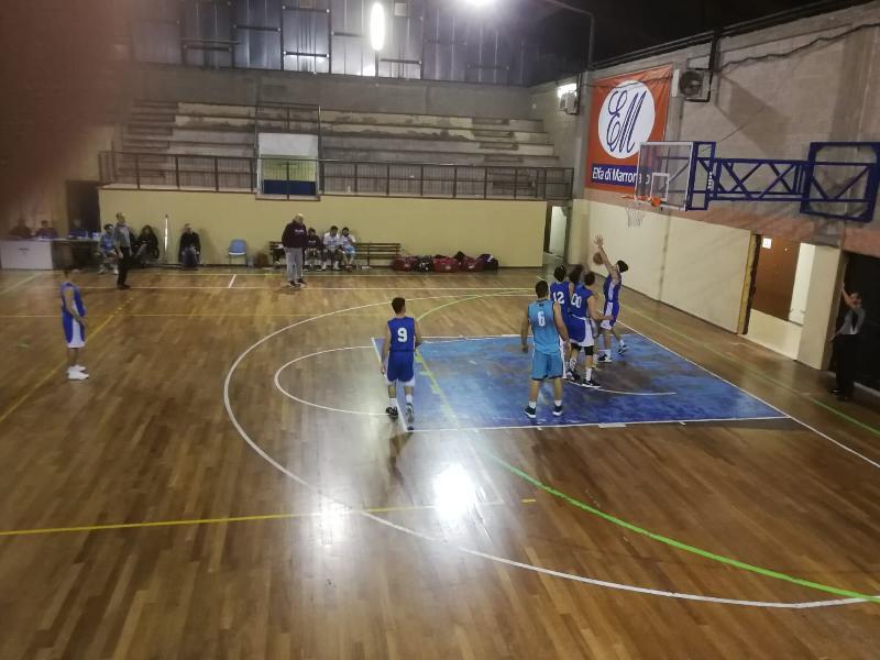 https://www.basketmarche.it/immagini_articoli/10-02-2020/pallacanestro-ellera-passa-campo-fara-sabina-600.jpg