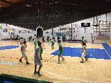 https://www.basketmarche.it/immagini_articoli/10-02-2020/pallacanestro-pedaso-coach-saccoccia-vittoria-fochi-costruita-tempo-adesso-recuperiamo-energie-120.jpg