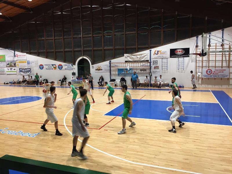 https://www.basketmarche.it/immagini_articoli/10-02-2020/pallacanestro-pedaso-coach-saccoccia-vittoria-fochi-costruita-tempo-adesso-recuperiamo-energie-600.jpg