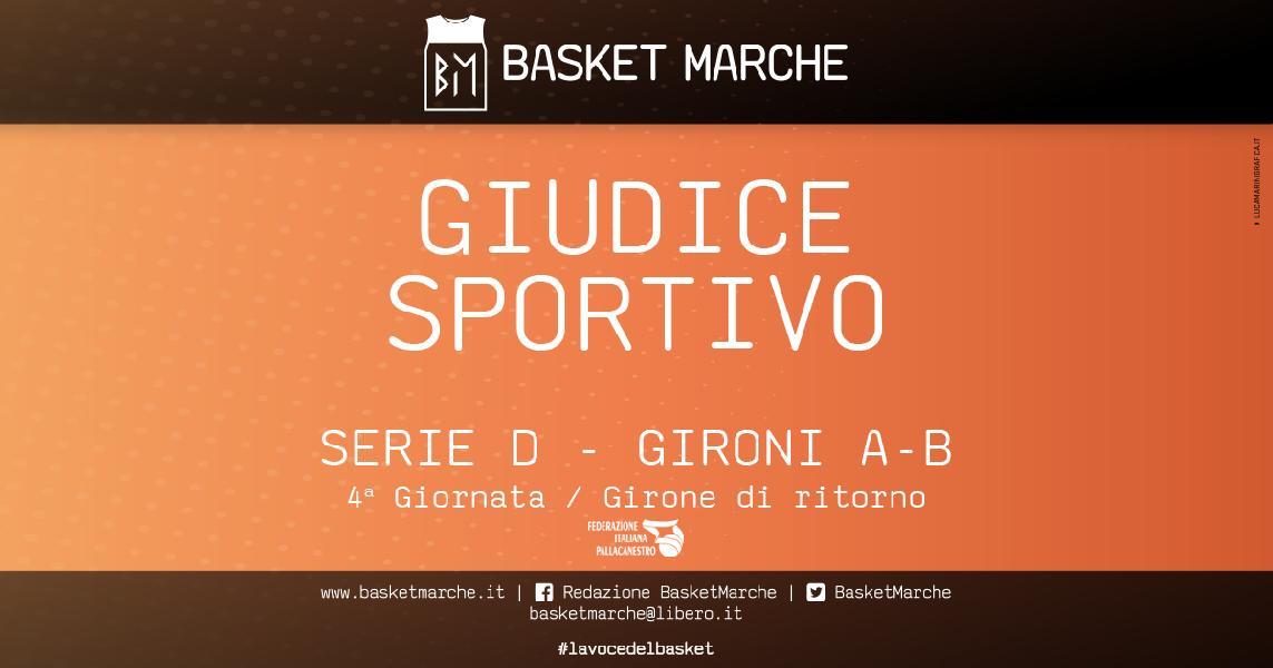 https://www.basketmarche.it/immagini_articoli/10-02-2020/regionale-decisioni-giudice-sportivo-dopo-giornata-ritorno-600.jpg