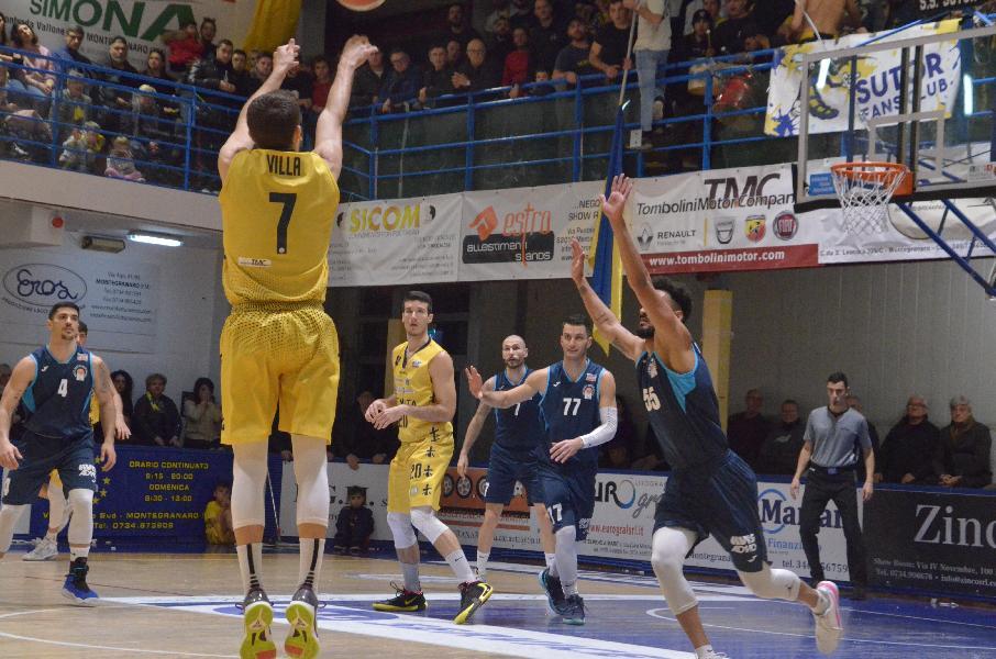 https://www.basketmarche.it/immagini_articoli/10-02-2020/sutor-montegranaro-prima-domina-rischia-beffa-derby-porto-sant-elpidio-600.jpg