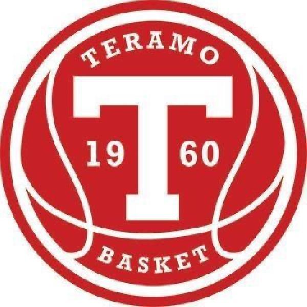 https://www.basketmarche.it/immagini_articoli/10-02-2020/ufficiale-teramo-basket-esonera-coach-manuel-cilio-600.jpg