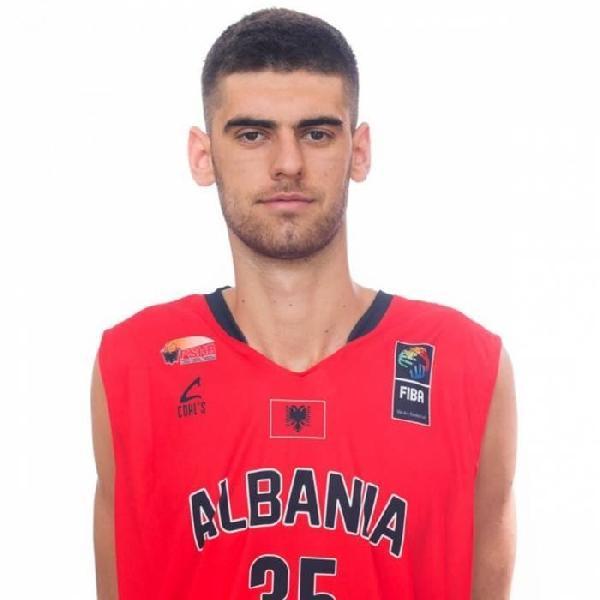 https://www.basketmarche.it/immagini_articoli/10-02-2020/unibasket-lanciano-eraldo-nikoci-convocato-nazionale-maggiore-dellalbania-600.jpg