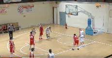 https://www.basketmarche.it/immagini_articoli/10-02-2020/video-highlights-sfida-ascoli-basket-ponte-morrovalle-120.png
