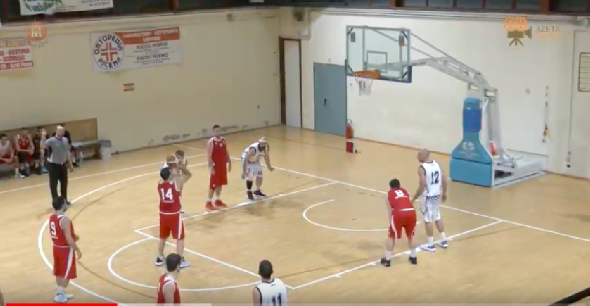 https://www.basketmarche.it/immagini_articoli/10-02-2020/video-highlights-sfida-ascoli-basket-ponte-morrovalle-600.png