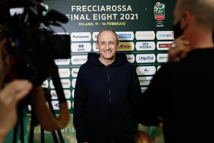 https://www.basketmarche.it/immagini_articoli/10-02-2021/olimpia-milano-coach-messina-coppa-italia-competizione-insidiosa-dovremo-arrivare-nostro-massimo-potenziale-600.jpg