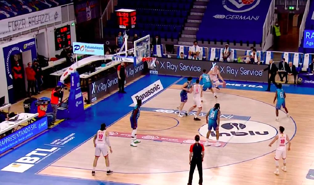 https://www.basketmarche.it/immagini_articoli/10-02-2021/recupero-convincente-vittoria-pallacanestro-brescia-pallacanestro-varese-600.png