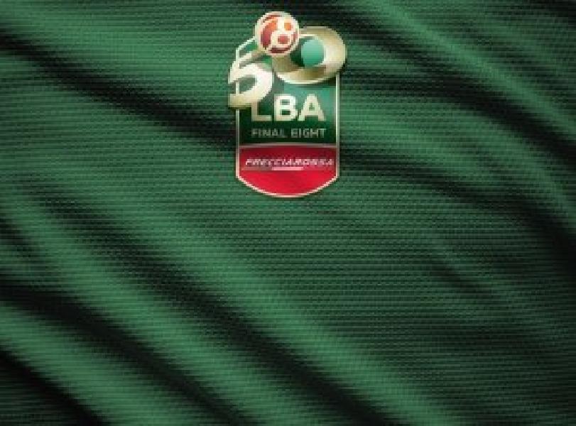 https://www.basketmarche.it/immagini_articoli/10-02-2021/serie-sono-tesseramenti-vista-final-eight-coppa-italia-600.jpg