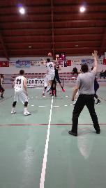https://www.basketmarche.it/immagini_articoli/10-03-2018/d-regionale-la-pallacanestro-acqualagna-torna-alla-vittoria-ma-i-titans-jesi-presentano-ricorso-270.jpg