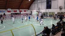 https://www.basketmarche.it/immagini_articoli/10-03-2018/d-regionale-live-ottava-giornata-di-ritorno-i-risultati-dei-due-gironi-in-tempo-reale-120.jpg