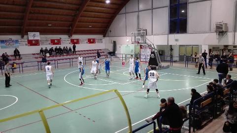 https://www.basketmarche.it/immagini_articoli/10-03-2018/d-regionale-live-ottava-giornata-di-ritorno-i-risultati-dei-due-gironi-in-tempo-reale-270.jpg