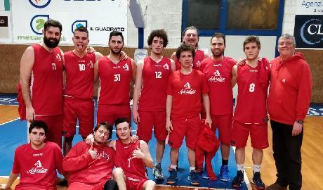 https://www.basketmarche.it/immagini_articoli/10-03-2018/prima-divisione-b-importante-vittoria-in-rimonta-per-l-adriatico-ancona-a-jesi-270.jpg