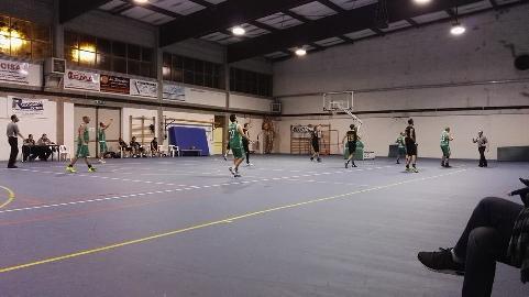 https://www.basketmarche.it/immagini_articoli/10-03-2018/promozione-d-la-tela-campofilone-supera-la-sambenedettese-basket-270.jpg