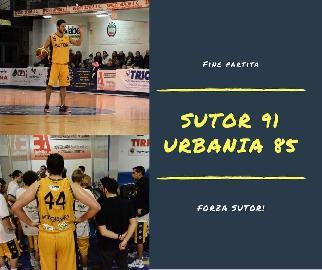 https://www.basketmarche.it/immagini_articoli/10-03-2018/serie-c-silver-la-sutor-montegranaro-doma-la-pallacanestro-urbania-dopo-un-supplementare-270.jpg