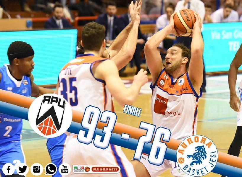 https://www.basketmarche.it/immagini_articoli/10-03-2019/aurora-jesi-sconfitta-campo-pallacanestro-udine-600.jpg
