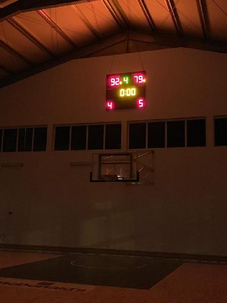 https://www.basketmarche.it/immagini_articoli/10-03-2019/basket-aquilano-supera-torre-spes-conquista-terza-vittoria-fila-600.jpg