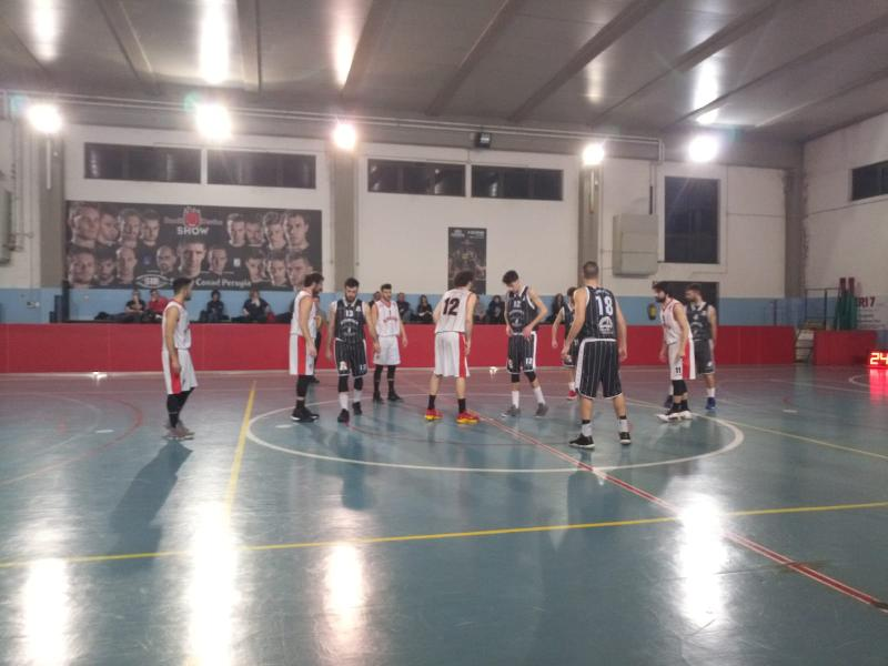 https://www.basketmarche.it/immagini_articoli/10-03-2019/basket-assisi-ritrova-vittoria-superando-atomika-basket-spoleto-600.jpg