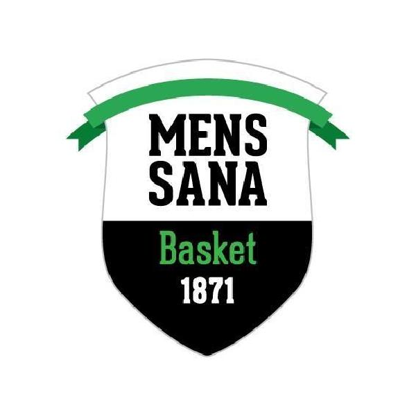 https://www.basketmarche.it/immagini_articoli/10-03-2019/clamoroso-mens-sana-siena-comunica-presenter-salta-partita-legnano-600.jpg