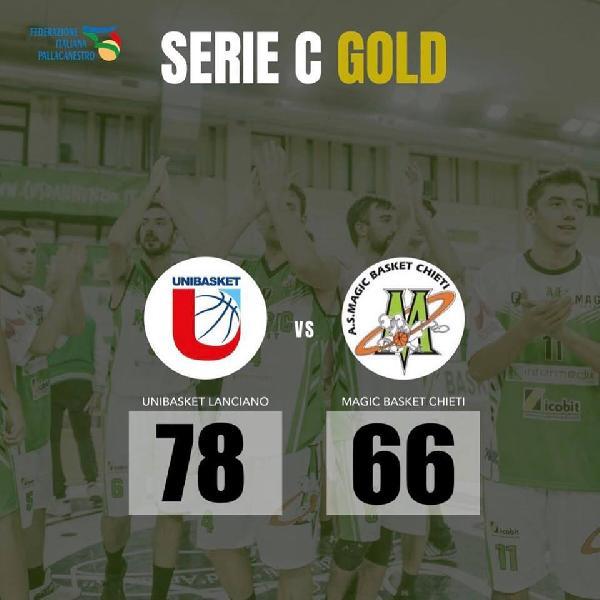https://www.basketmarche.it/immagini_articoli/10-03-2019/magic-basket-chieti-cede-finale-campo-capolista-unibasket-lanciano-600.jpg