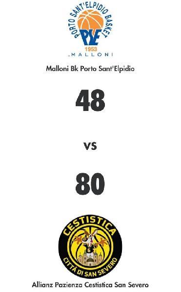 https://www.basketmarche.it/immagini_articoli/10-03-2019/niente-fare-porto-sant-elpidio-basket-capolista-severo-600.jpg