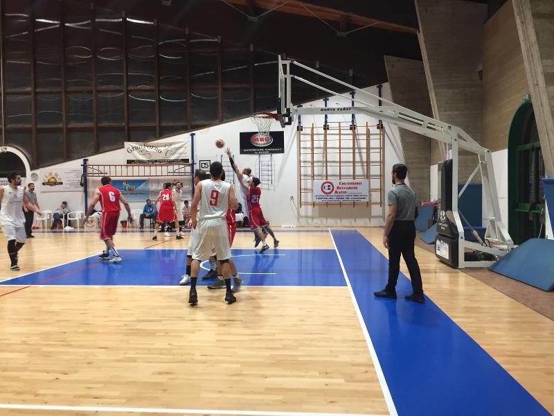 https://www.basketmarche.it/immagini_articoli/10-03-2019/pallacanestro-pedaso-supera-amatori-severino-ottimo-secondo-tempo-600.jpg