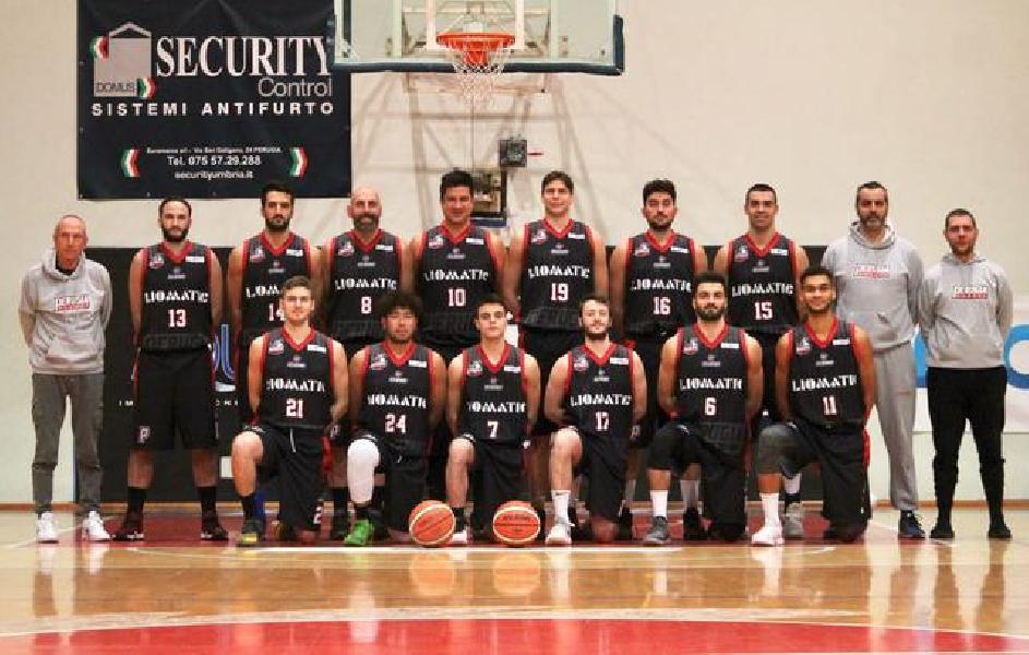 https://www.basketmarche.it/immagini_articoli/10-03-2019/prova-forza-perugia-basket-campo-falconara-basket-600.jpg