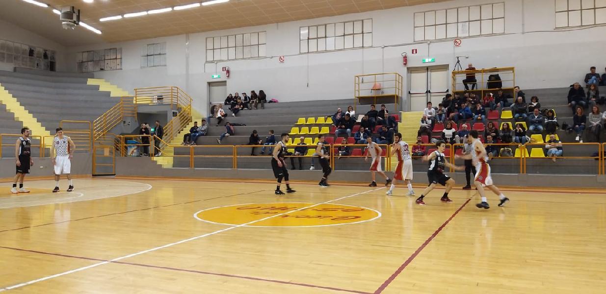 https://www.basketmarche.it/immagini_articoli/10-03-2019/regionale-ritorno-loreto-acqualagna-testa-montemarciano-corre-bene-durante-auximum-600.jpg
