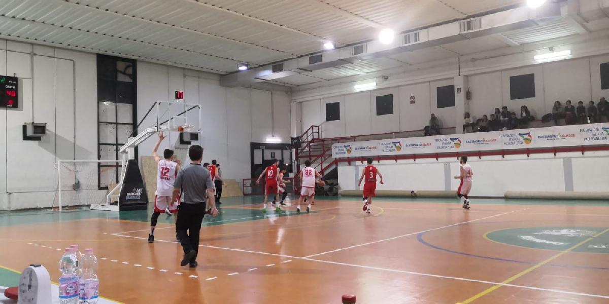 https://www.basketmarche.it/immagini_articoli/10-03-2019/regionale-umbria-ritorno-spello-ellera-comando-bene-cannara-assisi-virtus-terni-600.jpg