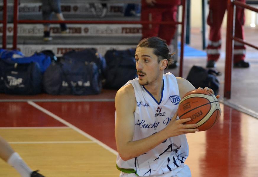 https://www.basketmarche.it/immagini_articoli/10-03-2019/rimonta-basket-foligno-ferma-ultimo-tiro-esultare-isernia-600.png