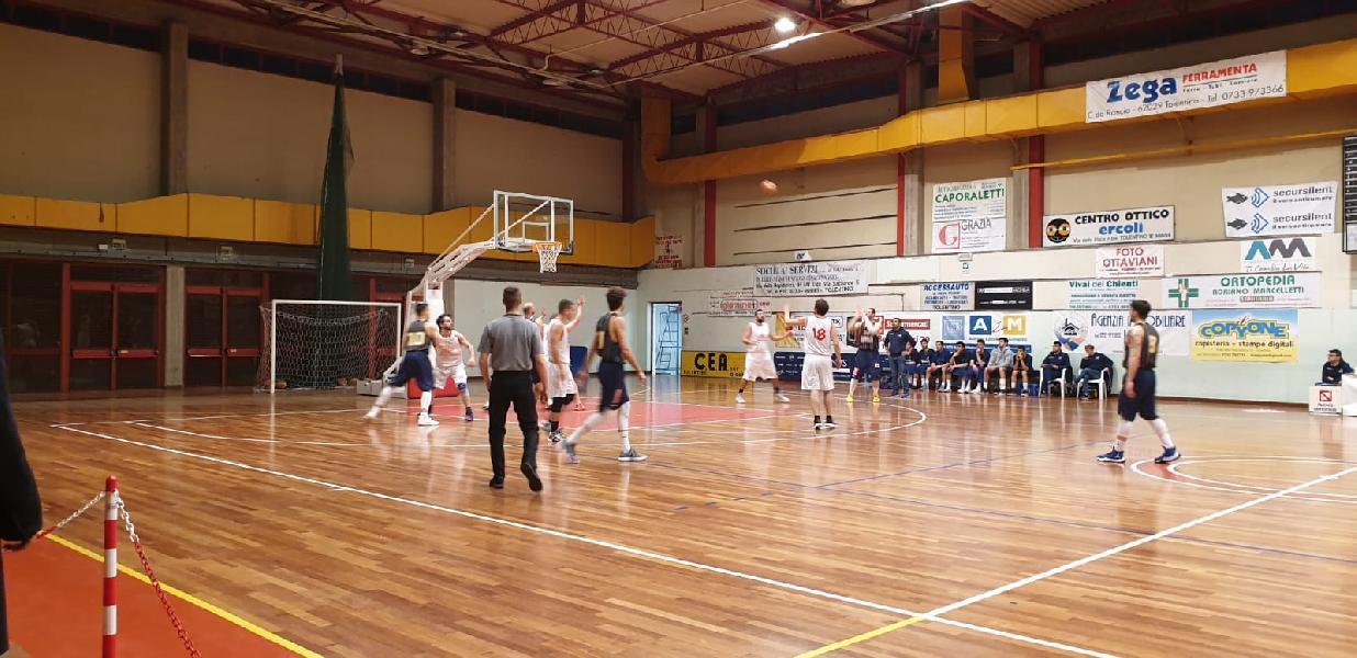 https://www.basketmarche.it/immagini_articoli/10-03-2019/serie-silver-live-girone-marche-umbria-gare-domenica-tempo-reale-600.jpg