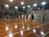 https://www.basketmarche.it/immagini_articoli/10-03-2019/titans-jesi-sconfitti-campo-leone-ricci-chiaravalle-120.jpg