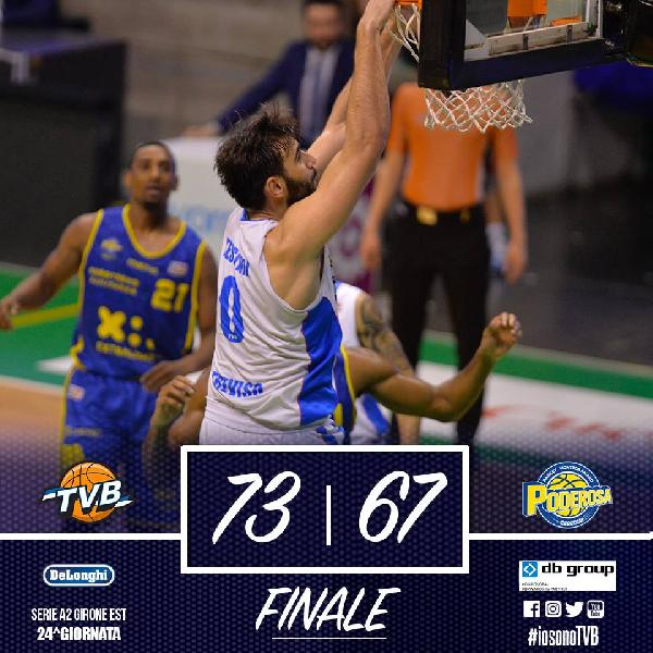 https://www.basketmarche.it/immagini_articoli/10-03-2019/treviso-basket-ferma-corsa-poderosa-montegranaro-riapre-lotta-posto-600.jpg