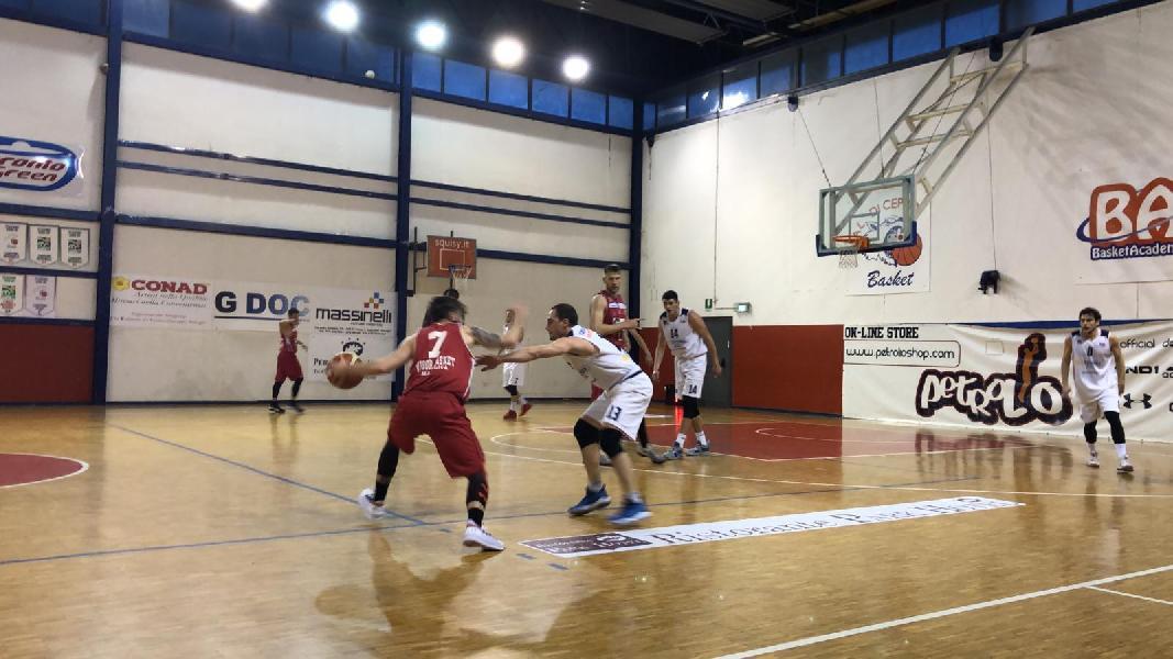 https://www.basketmarche.it/immagini_articoli/10-03-2019/vigor-matelica-sbanca-campo-valdiceppo-basket-600.jpg