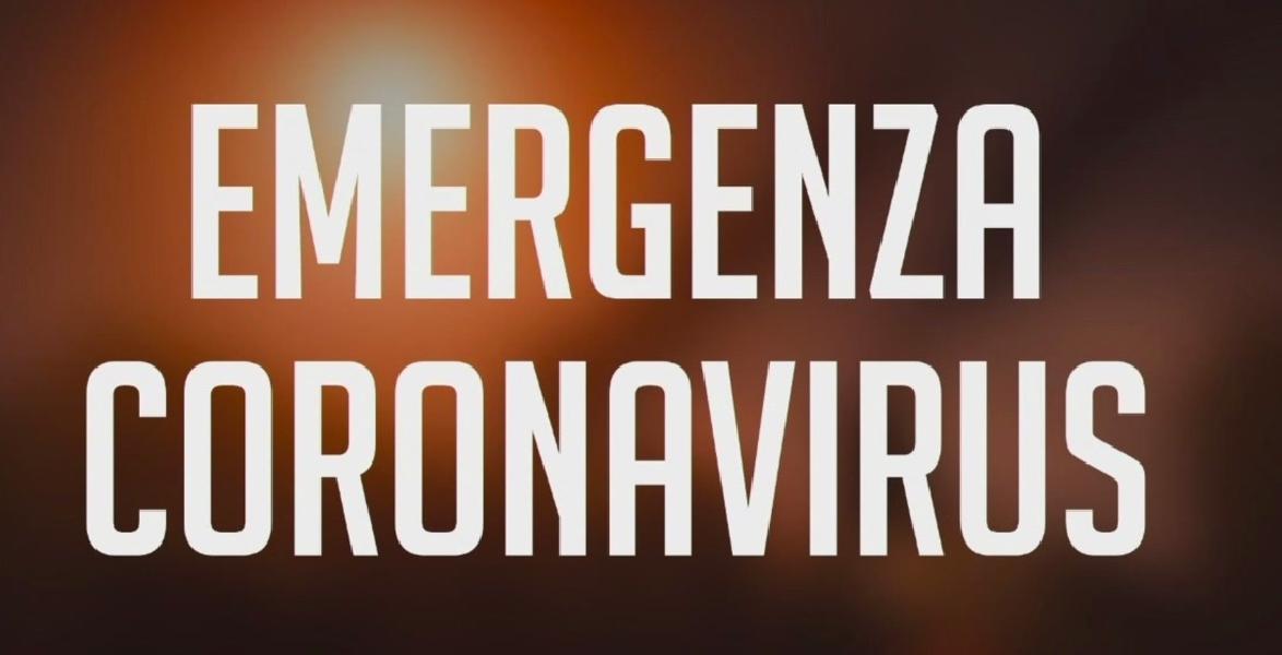 https://www.basketmarche.it/immagini_articoli/10-03-2020/aggiornamento-1130-regione-marche-salgono-positivi-coronavirus-600.jpg