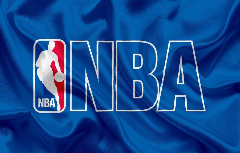 https://www.basketmarche.it/immagini_articoli/10-03-2020/limita-accesso-spogliatoi-vietata-presenza-media-600.jpg
