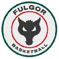 https://www.basketmarche.it/immagini_articoli/10-03-2021/recupero-fulgor-omegna-espugna-campo-raggisolaris-faenza-120.jpg