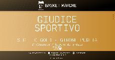 https://www.basketmarche.it/immagini_articoli/10-03-2021/serie-gold-puglia-provvedimenti-giudice-sportivo-dopo-giornata-120.jpg
