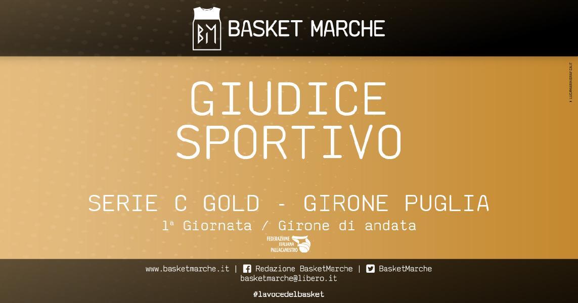 https://www.basketmarche.it/immagini_articoli/10-03-2021/serie-gold-puglia-provvedimenti-giudice-sportivo-dopo-giornata-600.jpg