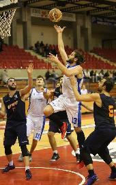 https://www.basketmarche.it/immagini_articoli/10-04-2018/d-regionale-matteo-tagnani-vince-la-classifica-marcatori-sul-podio-anche-mosca-e-mazzella-270.jpg