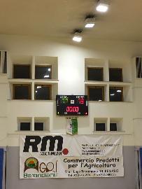 https://www.basketmarche.it/immagini_articoli/10-04-2018/promozione-a-recupero-la-vuelle-pesaro-b-batte-il-carpegna-e-conquista-il-quarto-posto-270.jpg