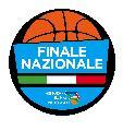 https://www.basketmarche.it/immagini_articoli/10-04-2018/under-20-eccellenza-decise-le-ultime-tre-qualificate-alle-finali-nazionali-il-tabellone-completo-120.jpg