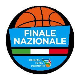 https://www.basketmarche.it/immagini_articoli/10-04-2018/under-20-eccellenza-decise-le-ultime-tre-qualificate-alle-finali-nazionali-il-tabellone-completo-270.jpg