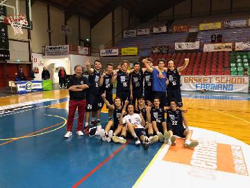 https://www.basketmarche.it/immagini_articoli/10-04-2018/under-20-regionale-il-basket-giovane-pesaro-blu-espugna-fabriano-dopo-un-supplementare-270.png