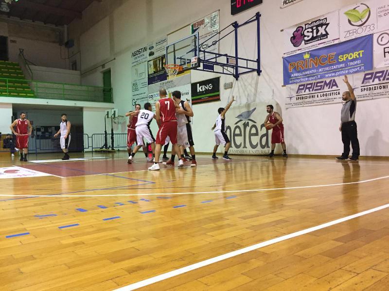 https://www.basketmarche.it/immagini_articoli/10-04-2019/regionale-playoff-date-serie-88ers-civitanova-camb-montecchio-venerd-600.jpg
