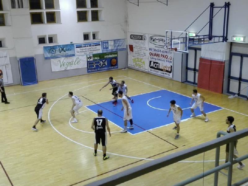 https://www.basketmarche.it/immagini_articoli/10-04-2019/regionale-playoff-date-serie-basket-giovane-pesaro-brown-sugar-fabriano-600.jpg