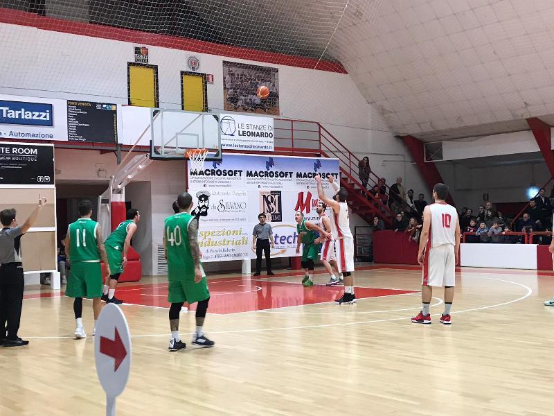 https://www.basketmarche.it/immagini_articoli/10-04-2019/regionale-playoff-date-serie-basket-maceratese-castelfidardo-sabato-600.jpg