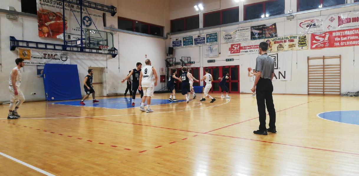 https://www.basketmarche.it/immagini_articoli/10-04-2019/regionale-playoff-date-serie-montemarciano-vigor-matelica-parte-venerd-600.jpg