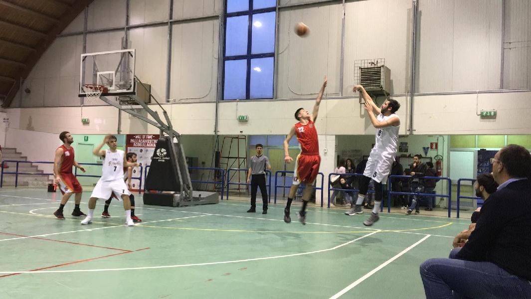 https://www.basketmarche.it/immagini_articoli/10-04-2019/regionale-playoff-date-serie-pallacanestro-acqualagna-basket-fermo-parte-sabato-600.jpg
